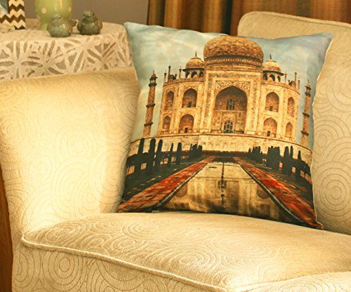 SATURDAY BULK SALE Decorative Throw Pillowcase Covers 18x18 Inch