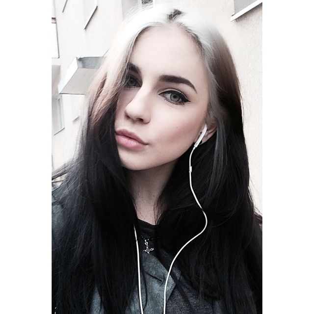 NIKITA ANDRIANOVA @nikita_andrianova | Websta
