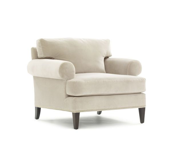 Pleasing Mg Bw Elegant And Eminently Comfortable Chair Offers A Inzonedesignstudio Interior Chair Design Inzonedesignstudiocom