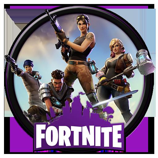 Fortnite Logo Png Images Fortnite Logo Clipart Free Download Snapchat Logo Fortnite Twitch