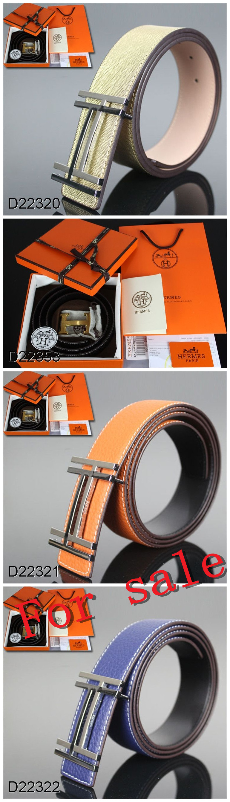 19a865d02 ... good wholesale hermes beltscheap hermes mens beltshermes leather belts  for sale hermes mens 85045 9d00a