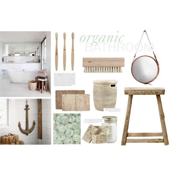 Organic Decor organic home decor - google search | nature inspired design