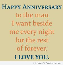 18 Month Anniversary Love You Hein Slabbert 3 Anniversary Quotes For Him Happy Anniversary Quotes Anniversary Quotes For Boyfriend