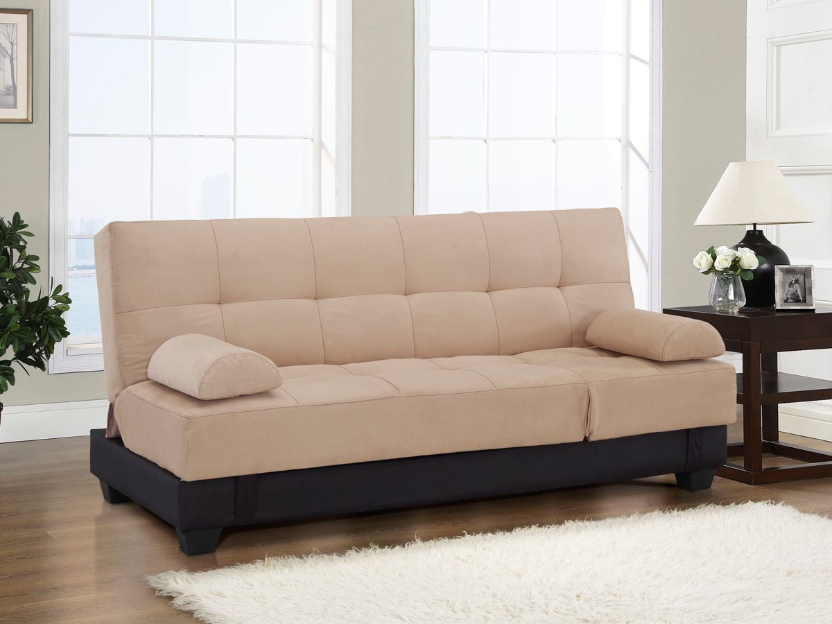 the solution for small house with convertible sofa bed s3net rh pinterest com jennifer convertible sofa sale convertible sofa bed sale