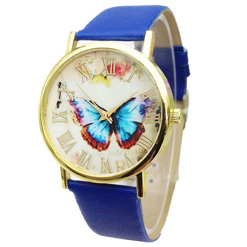 >> Click to Buy << Women Watch Reloj Mujer Men Reloj Hombre Bayan Kol Saati New Fashion Character Alphanumeric Fashion Watches StudentWatch3*   3*  #Affiliate