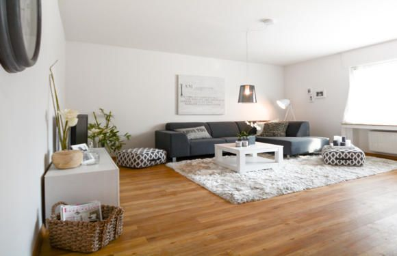 Bildergebnis für wohnzimmer Wohnzimmer Pinterest Flat ideas - bilder von wohnzimmer