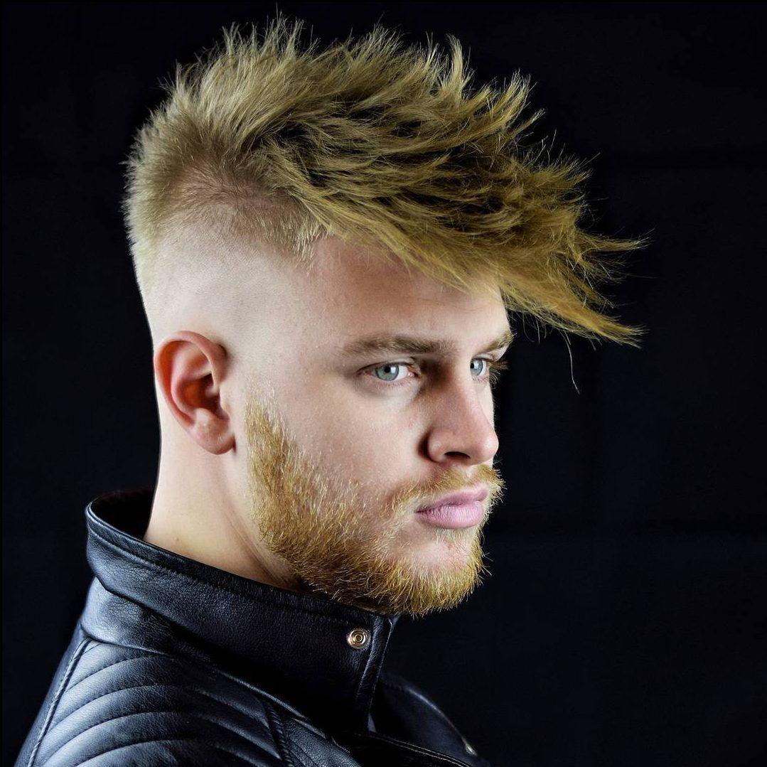Burst Fade Haircuts Undercut Hairstyle Undercut And Haircuts - Undercut hairstyle set