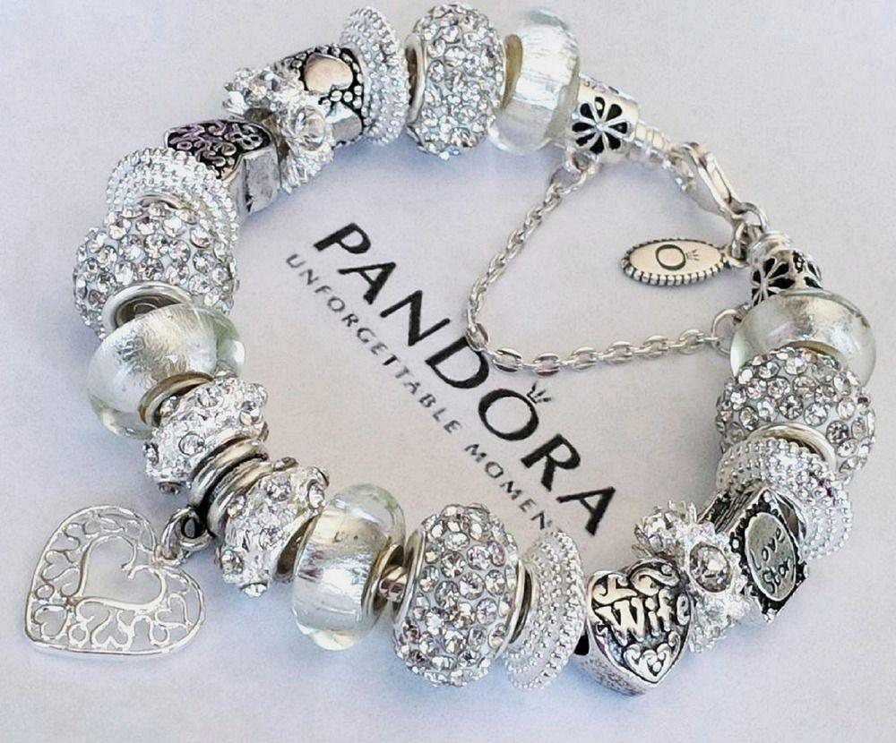 amazon charm pandora