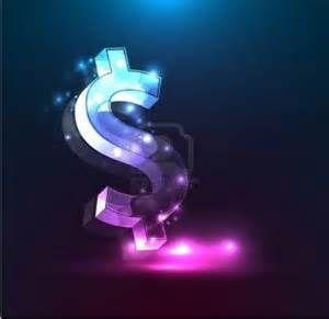 Cash loan advance online photo 6