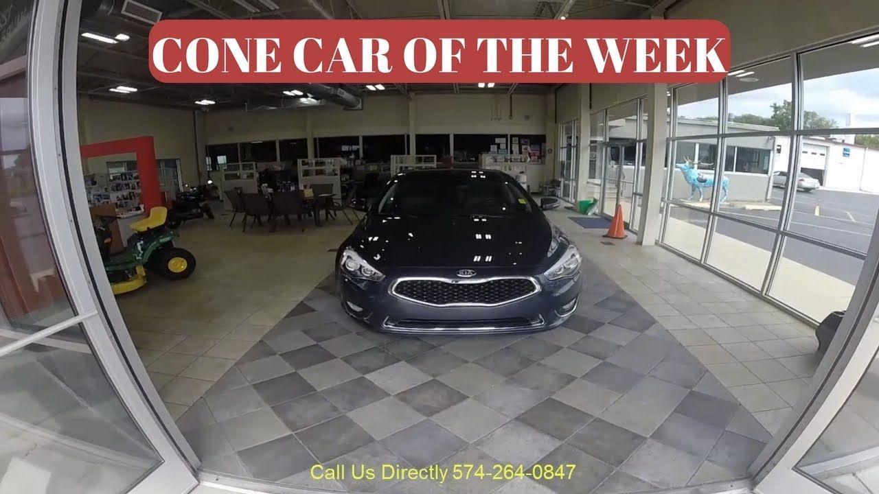 Pin On Lochmandy Motors Videos
