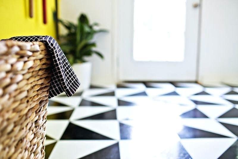 Decoration Triangle Floor Tiles Floor Patterns Linoleum Flooring Carpet Tiles