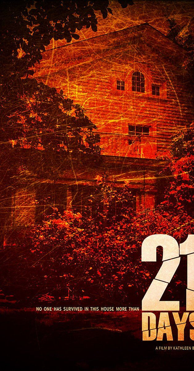 21 Days 2014 Upcoming Horror Movies Full Movies Online Free Free Movies Online