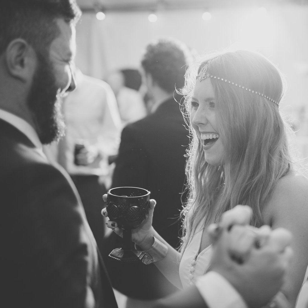 Wedding Song Playlist Ideas: The Ultimate Indie Rock Wedding Playlist