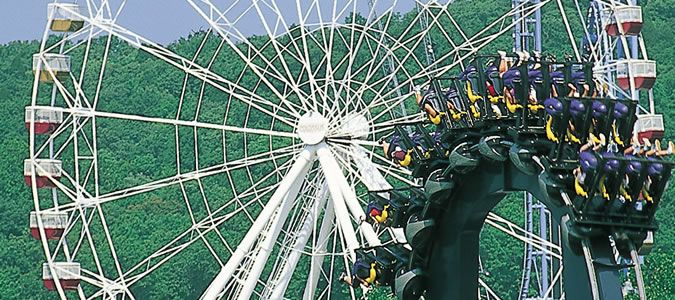 Jellystone Resort Six Flags St Louis Hotels Eureka Mo Campgrounds Louis Hotels Jellystone Park Campground