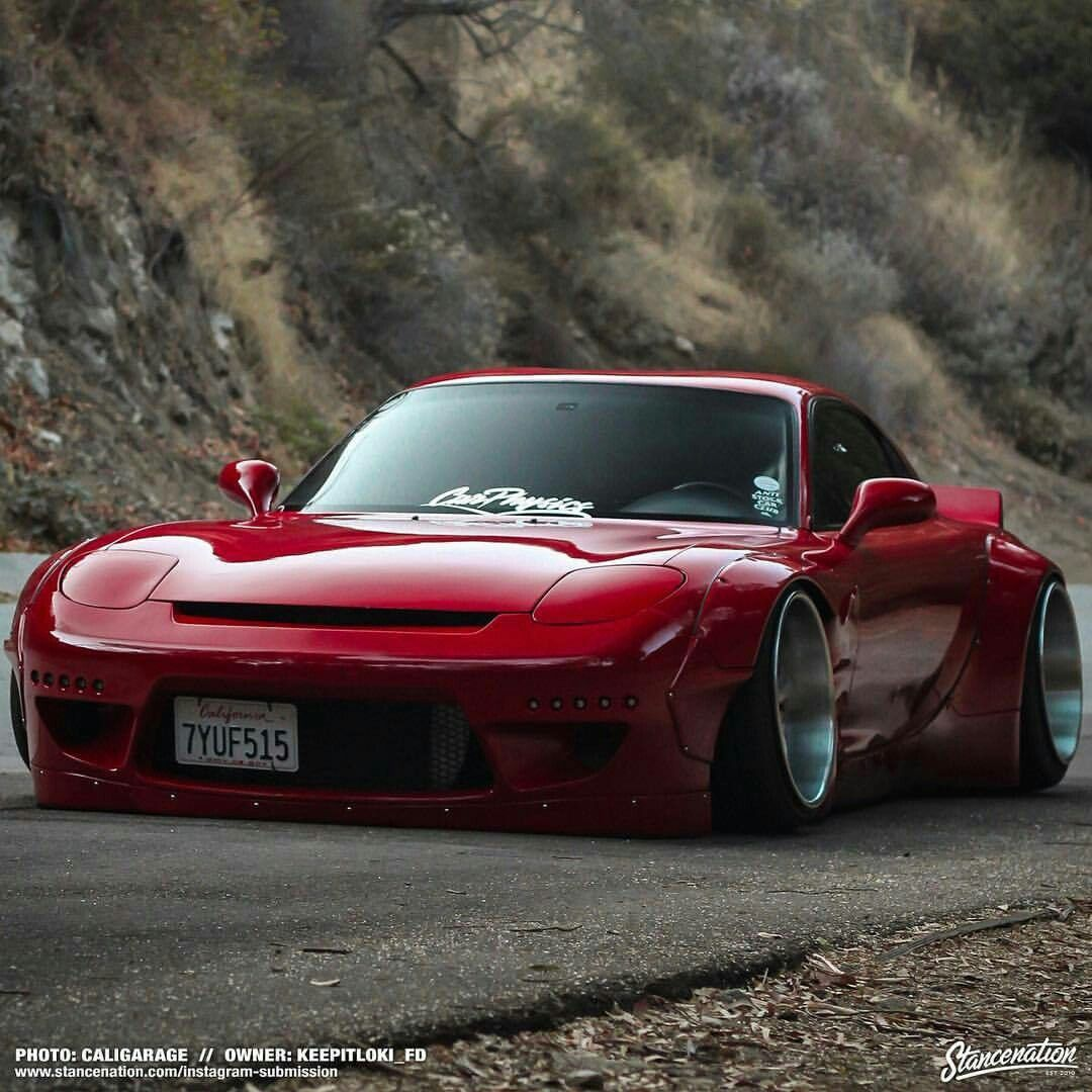 brought to you by smart e tuners done right mazda cars jdm cars rh pinterest com