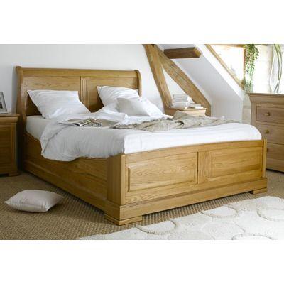 Chanter Saint Venant Low Foot End Bed Frame | Wayfair UK | Home ...