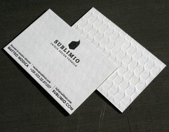600gsm Paisseur Coton Papier Noir Feuille Carte De Visite Fond Blink Typographie Grav Design Personnalis GrosChina Mainland