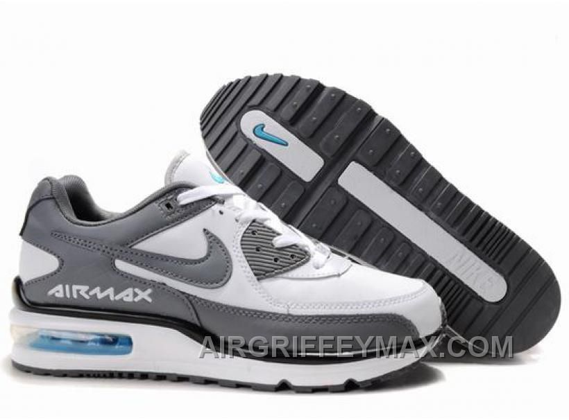 big sale ed733 84a02 Air Max Mens Shoes - Even though men are interested in matching shoes and  eventually become hip, when it comes to men s sh