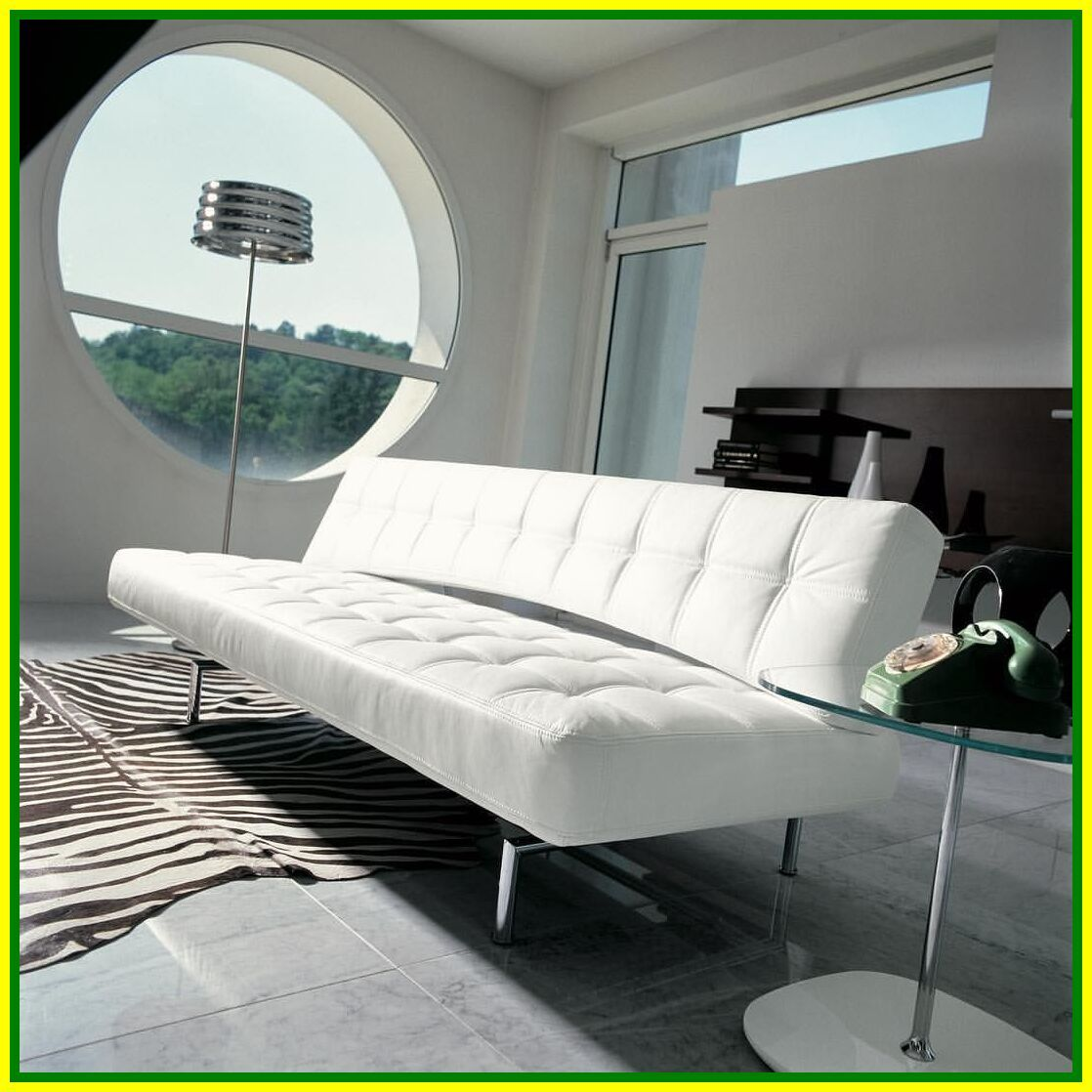 106 reference of sofa bed home office in 2020   Office ...