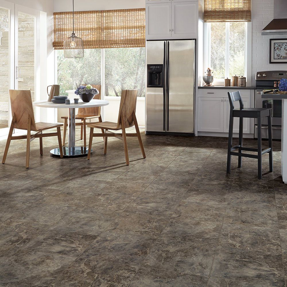 Mannington rushmore adura luxury vinyl tile flooring flooring can mannington rushmore adura luxury vinyl tile flooring flooring can be purchased at hopkins carpet one dailygadgetfo Images