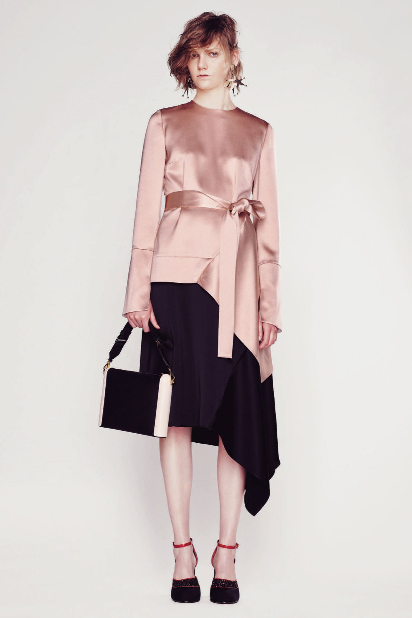 Marni Resort 2016 - Collection - Gallery - Style.com