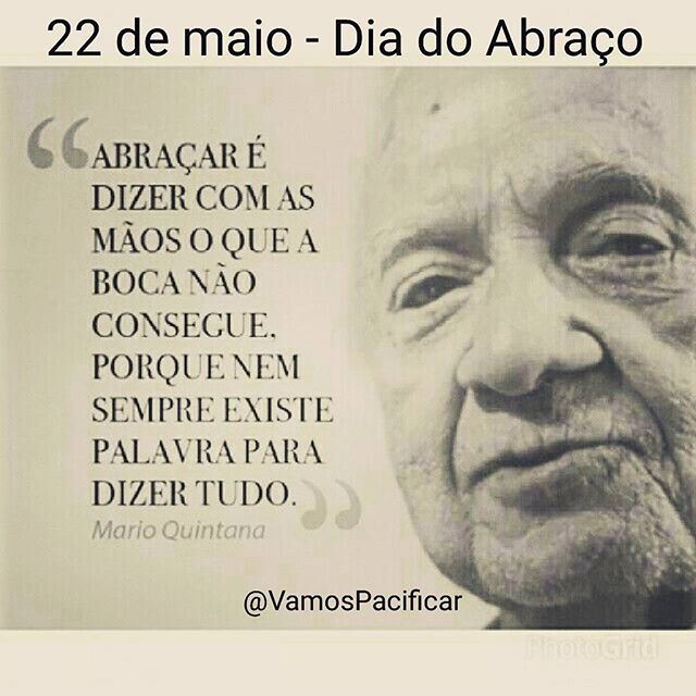 Instagram photo by @vamospacificar via ink361.com