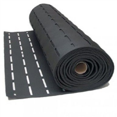 Sound Proofing Underlay Flooringsupplies Acoustic Flooring Sound Proofing