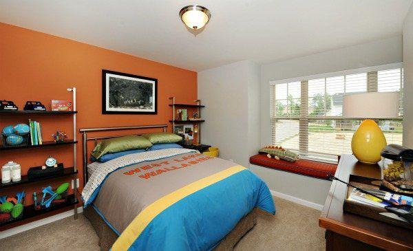 Summerdale New Home Community - Fuquay Varina - Raleigh, North Carolina | Lennar Homes
