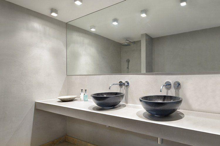Résultat de recherche du0027images pour  - plafond salle de bain