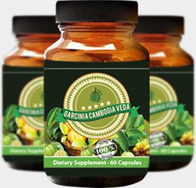 Garcinia cambogia south africa clicks