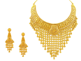 Download Rock Png Png Images Background Png Free Png Images Gold Necklace Set Pure Gold Jewellery Bridal Gold Jewellery Designs