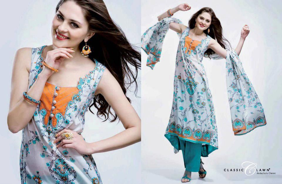 Summer dress designs elegant « Dress lady style