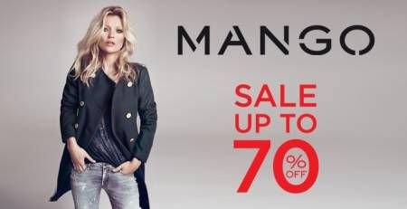 Pin By Chenliping On Banner Mango Clothing Clothes For Sale T Shirts For Women