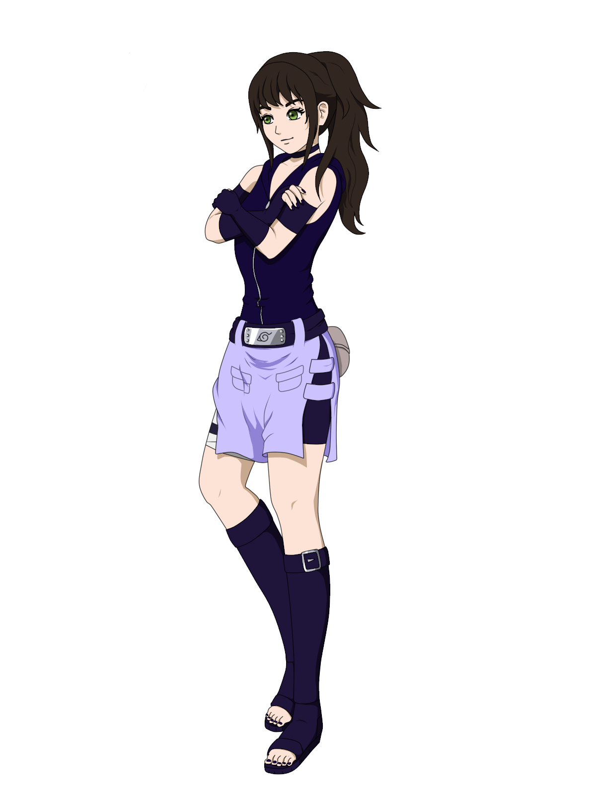 amiko_shippuden_outfit_by_darkjulia3000d4jxyup.png (1200