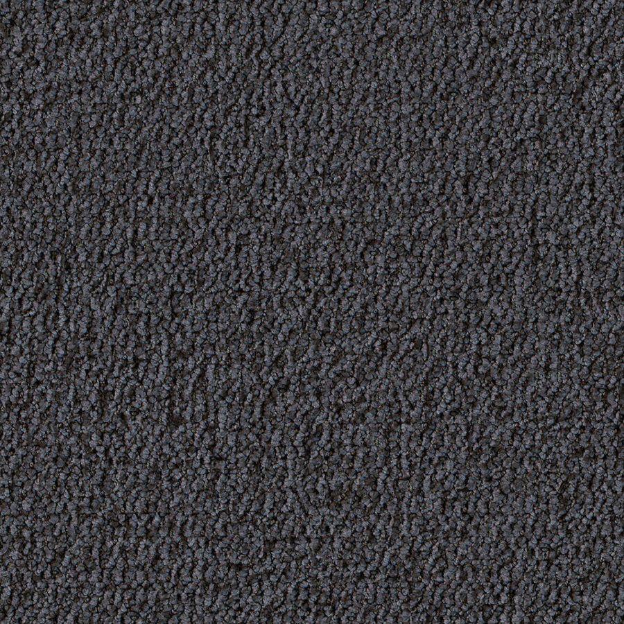 Seamless Carpet Dark By Hhh316 Deviantart Com For The Home