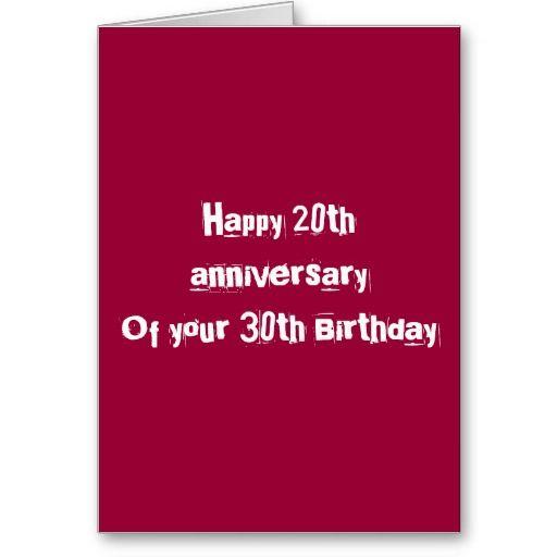50th Birthday Card   Zazzle.com