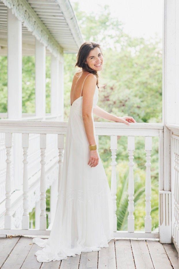 Robes mariage montpellier