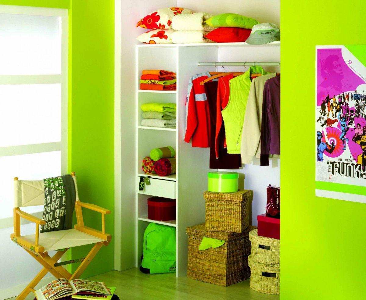 rangement dressing sur mesure pas cher neves meuble de. Black Bedroom Furniture Sets. Home Design Ideas