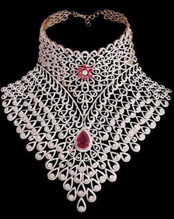 Jewellers choice design awards