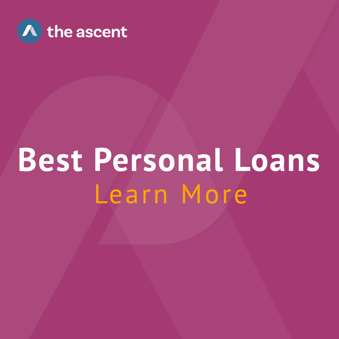 A Personal Loan Can Be A Great Tool To Help Pay Down Large Expenses And Secure Your Financial Freedom Check Out Our In Depth Review In 2020 Personal Loans Loan Person