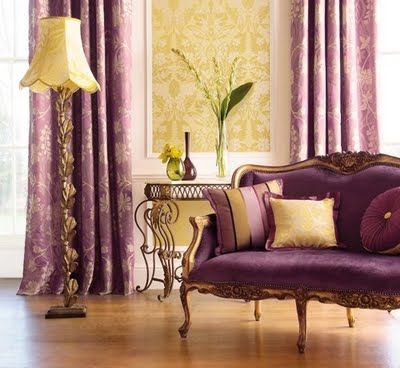 Sumptuous And Bright Fabrics For Antique And Vintage French Furniture Upholstery Pt1 Vintage French Furniture Gold Living Room Dream Decor