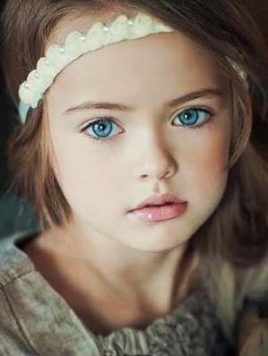 صورة طفلة جميلة Beautiful Little Girls Beautiful Children Beautiful Babies
