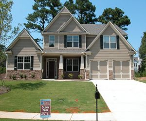 At Piedmont Residential, we've got spring fever, and boy is it contagious! We're spreading the excitement to all of our Atlanta new homebuyers with a special incentive: $2,500 in closing costs and half off options up to $5,000 through June 30, 2013.
