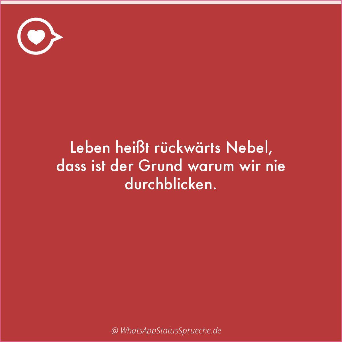 Nett Whatsapp Status Lustig Kurz Spruche Zum 30 Gute Status Spruche Spruche