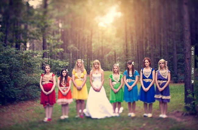rainbow | CHECK OUT MORE IDEAS AT WEDDINGPINS.NET | #weddings ...