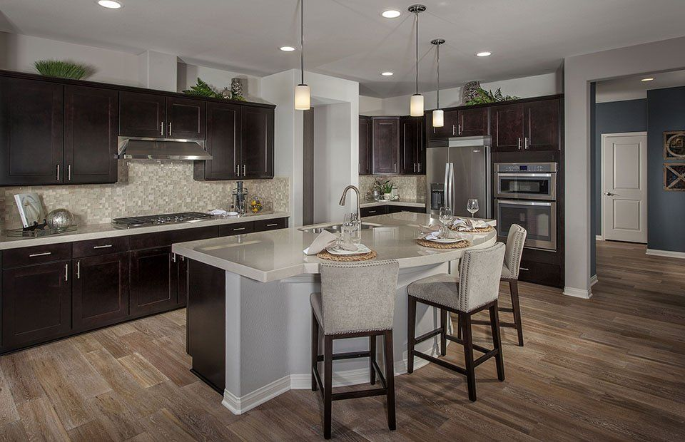 pulte home designs. New Homes At Meadowlark Murrieta CA Pulte Home Builders  The Best 100 Exciting Design Center Image Collections