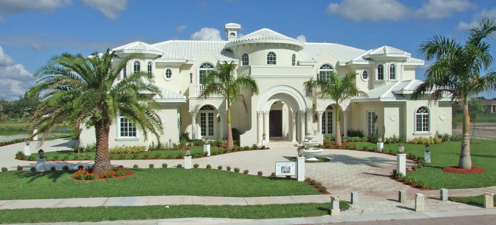 Mansion Luxury home Luxury home