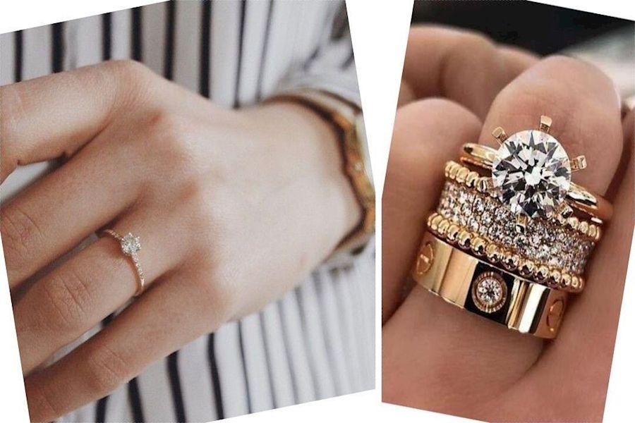 Male Wedding Bands Diamond Set Cheap Wedding Ring Sets Wedding Rings Cheap Wedding Rings Sets Cheap Wedding Rings
