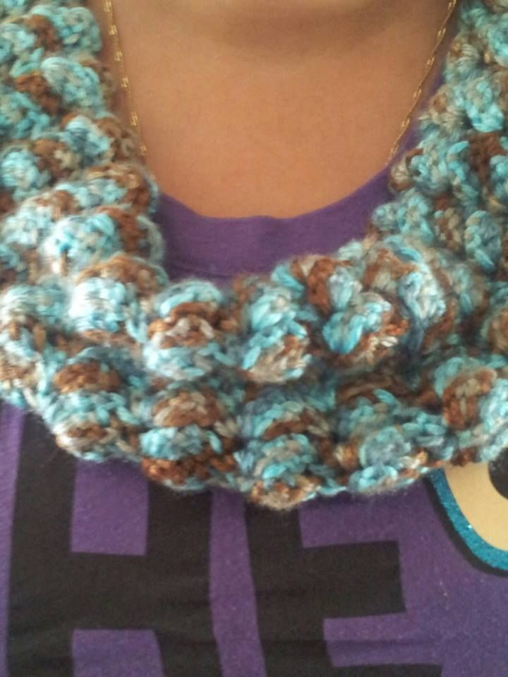 Infinity Scarf | My Items | Pinterest | Scarves and Infinity