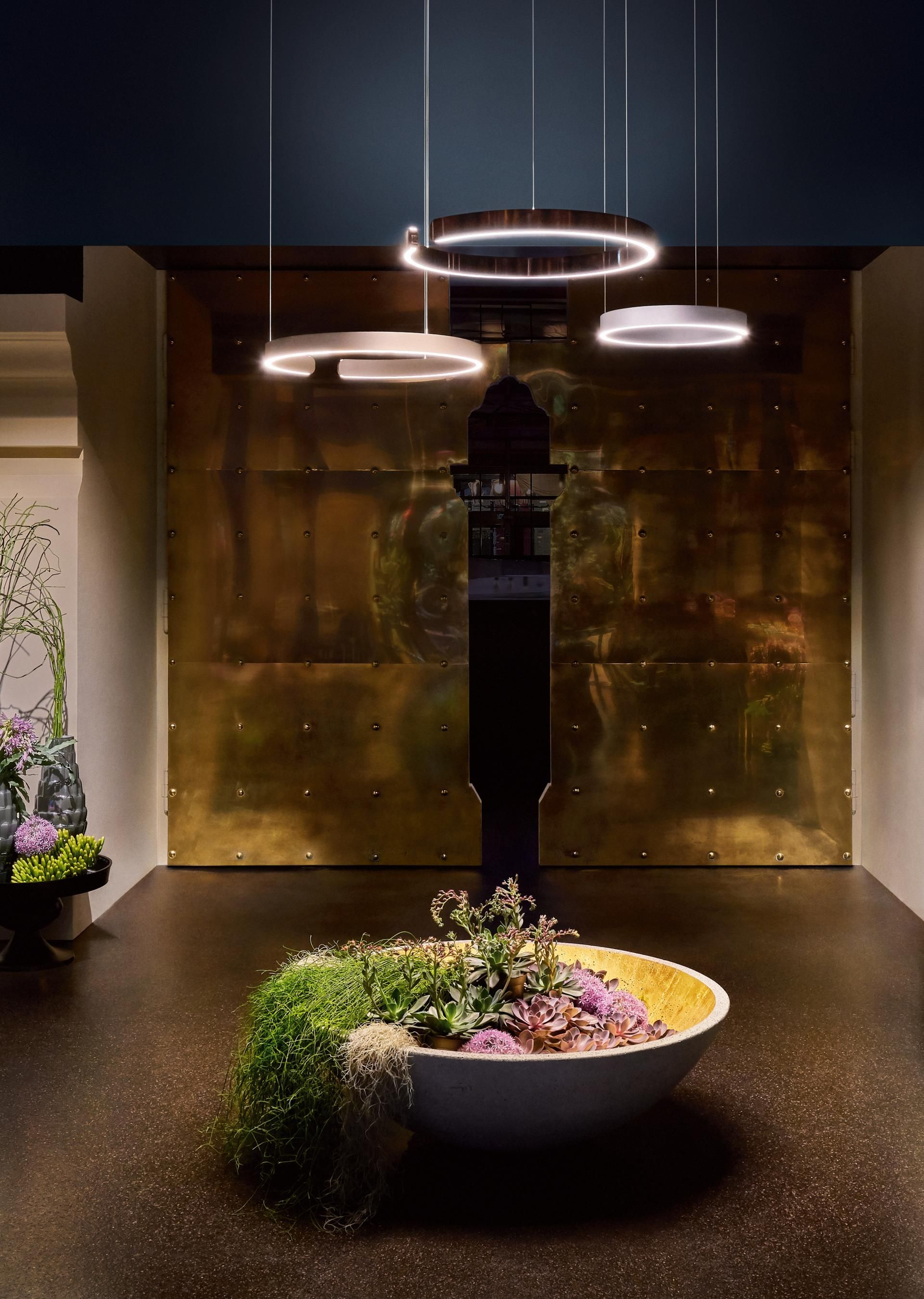 Occhio Mito Meisterwerk In 2020 Hausbeleuchtung Design Lampen Esszimmerleuchten